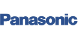 PANASONIC EUROPE LTD.