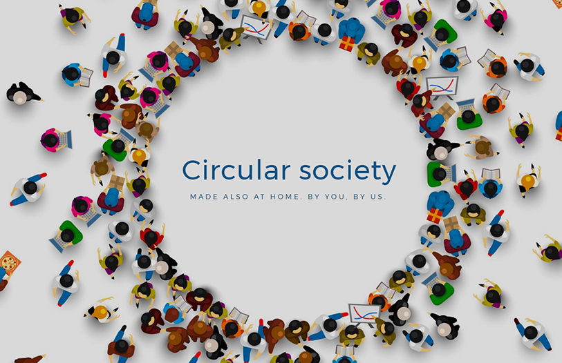 Join APPLiA #CircularSociety initiative